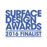 Form Architecture Award